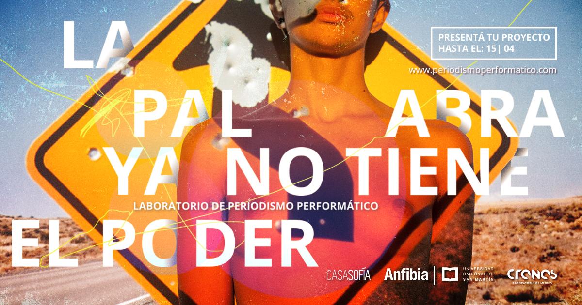 flyerLaboratorio3