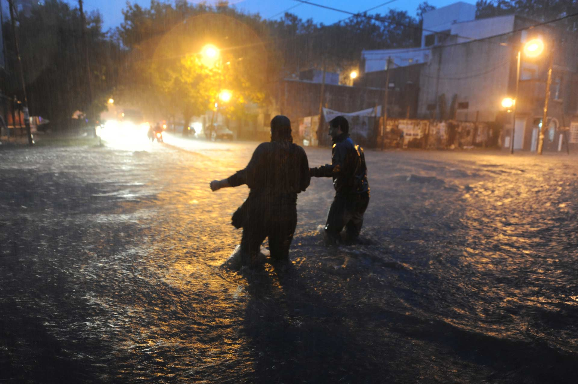 inundacion_romanazzi_caja_02