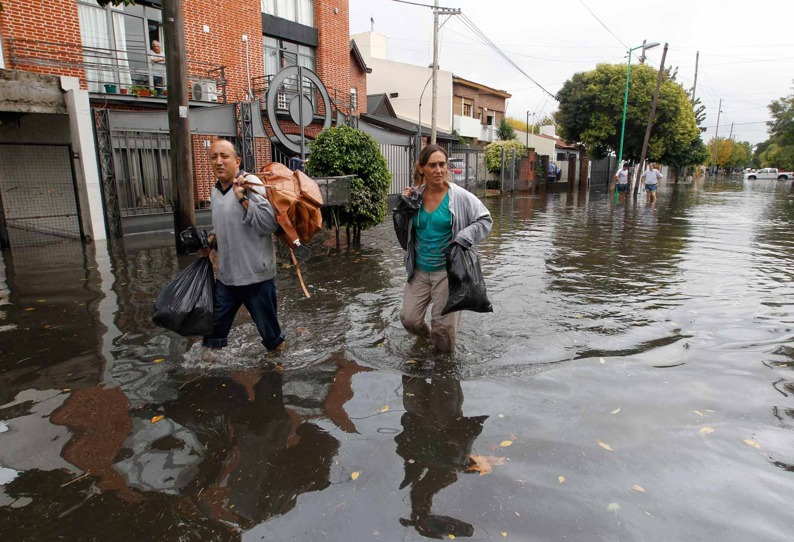 inundacion_romanazzi_caja_03