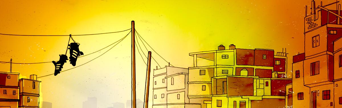 portada_botines_villa_color_4