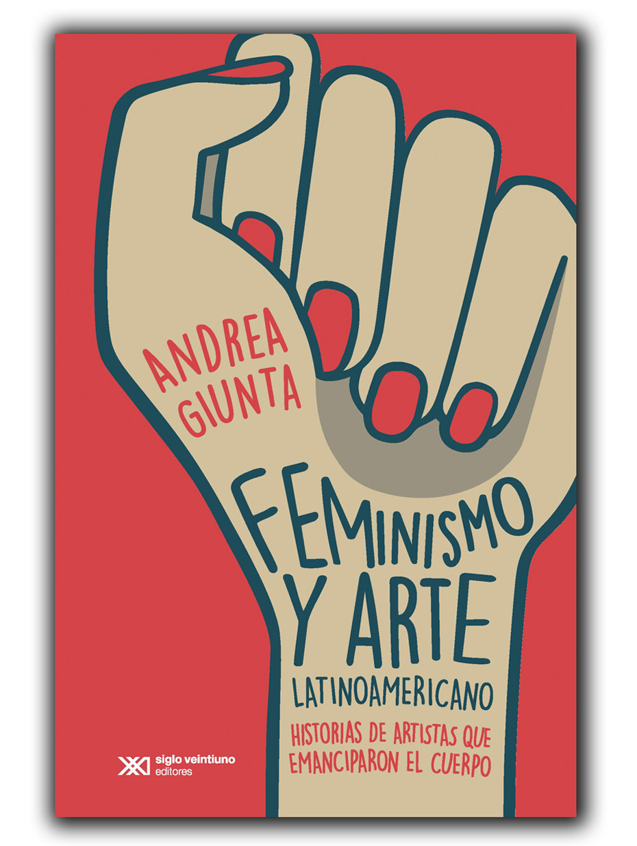 arte_feminismo_col_02