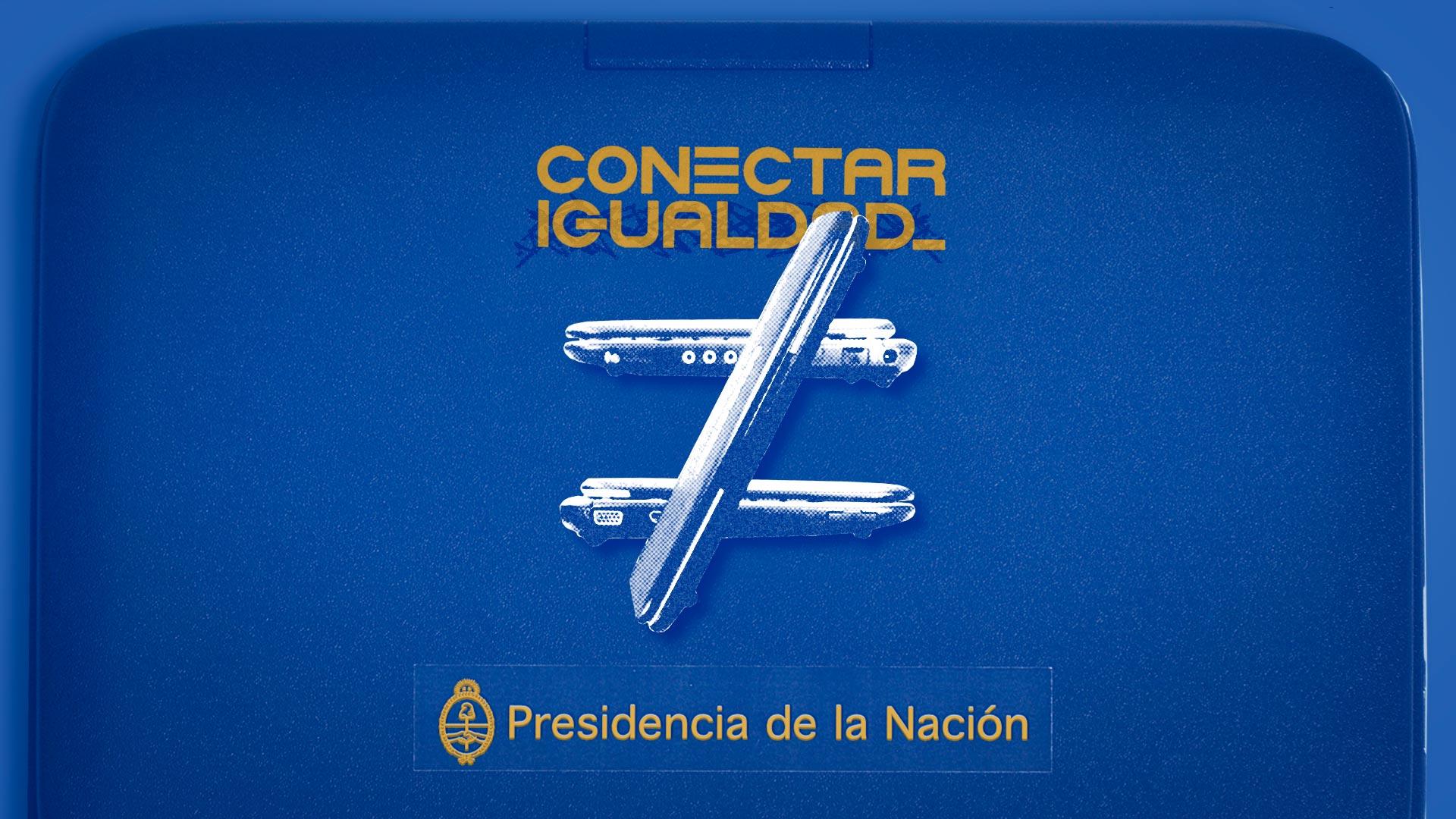 conectar_igualda_port_00