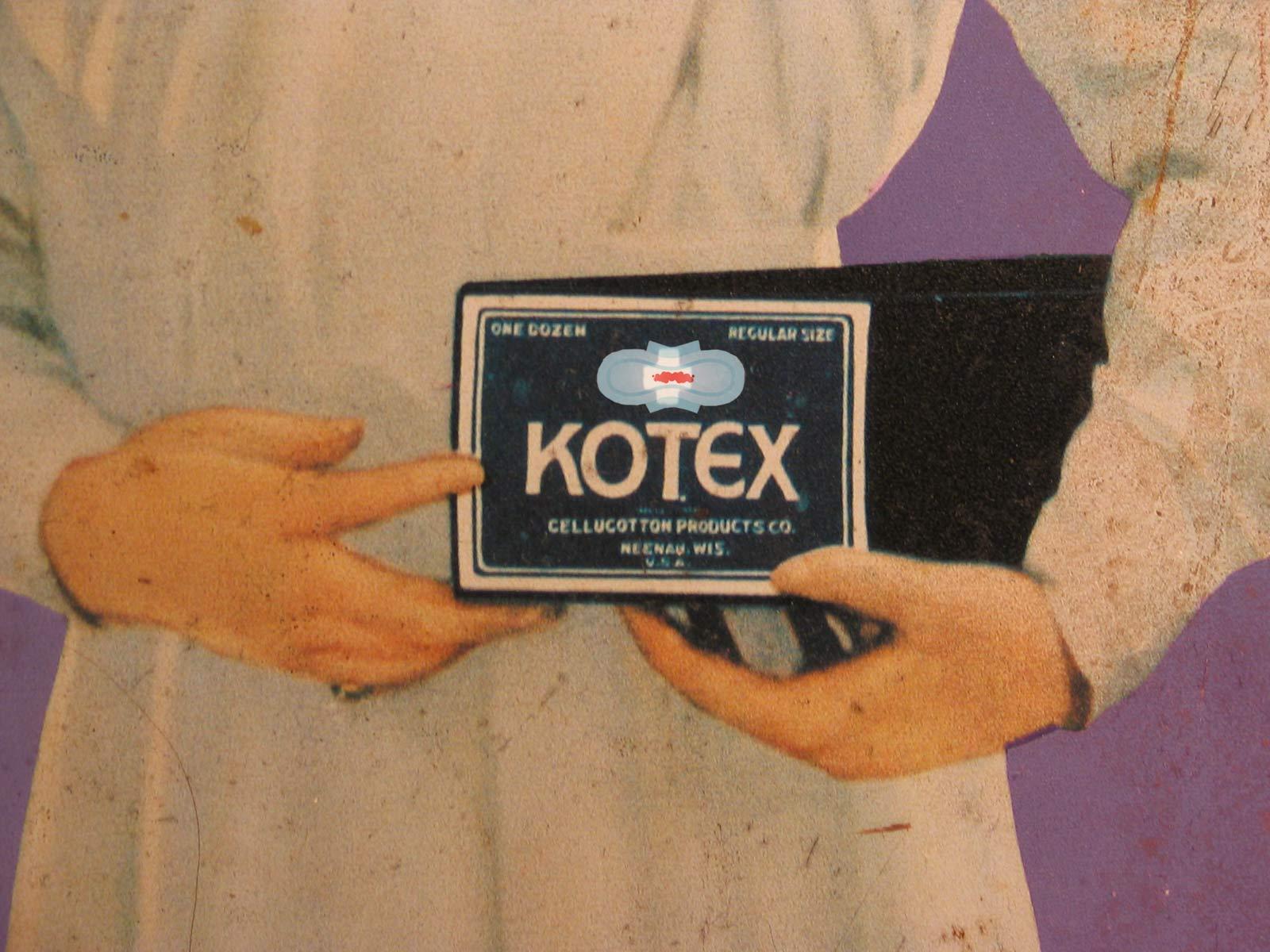 higiene_menstrual_caja_02