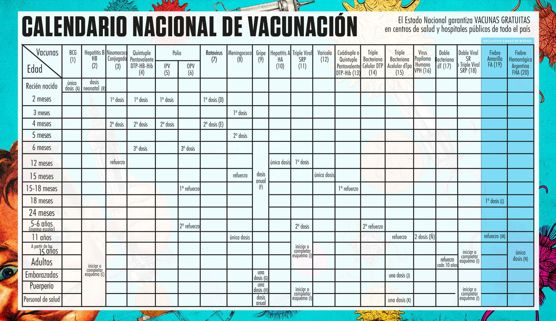 portada_vacuna_02