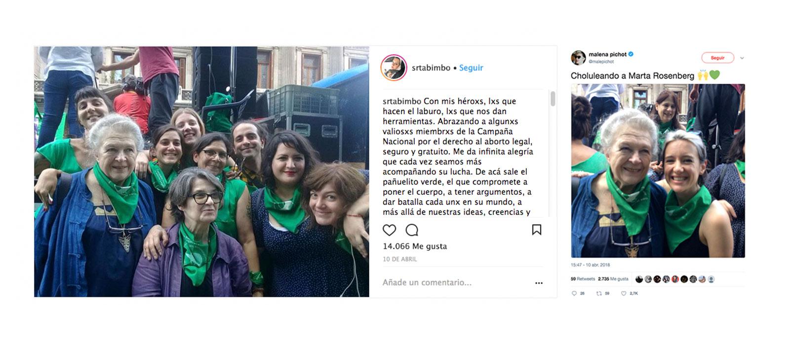viejas_aborteras_caja (1)