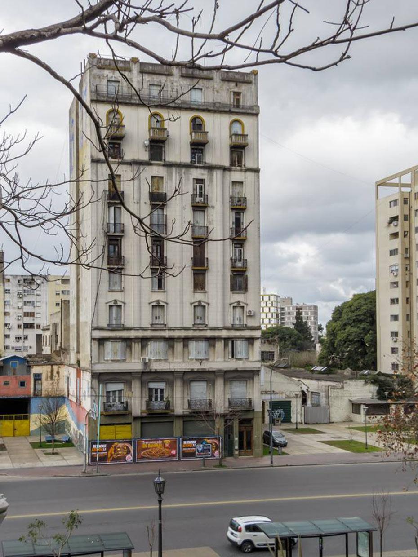 Demolición_Casa_Tomada_05