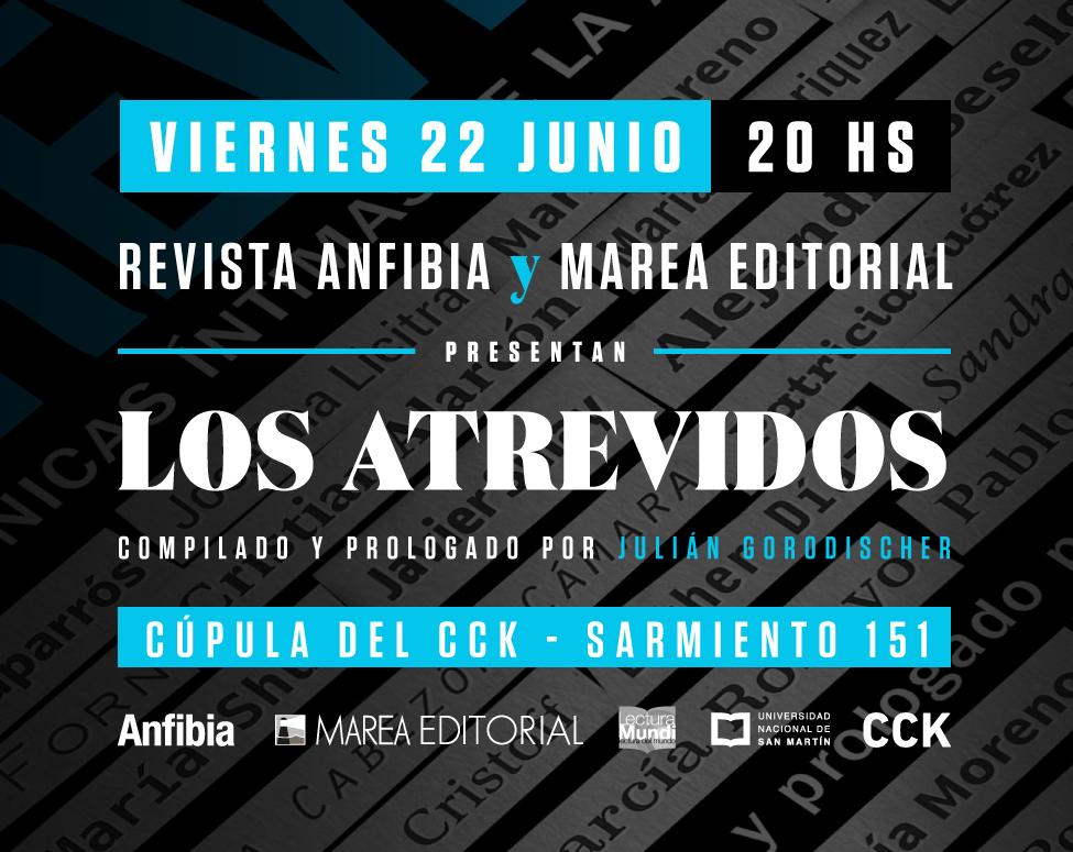 Los_AtrevidosFINAL
