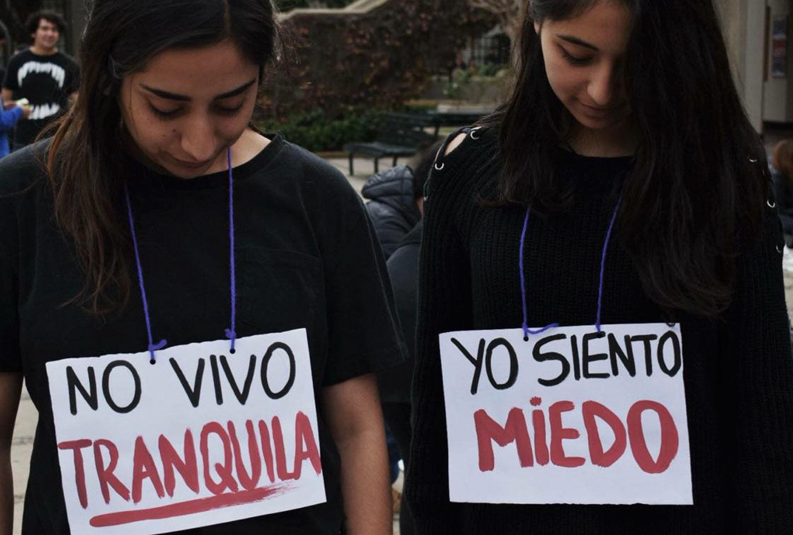 ola_feminista_chile_caja_04