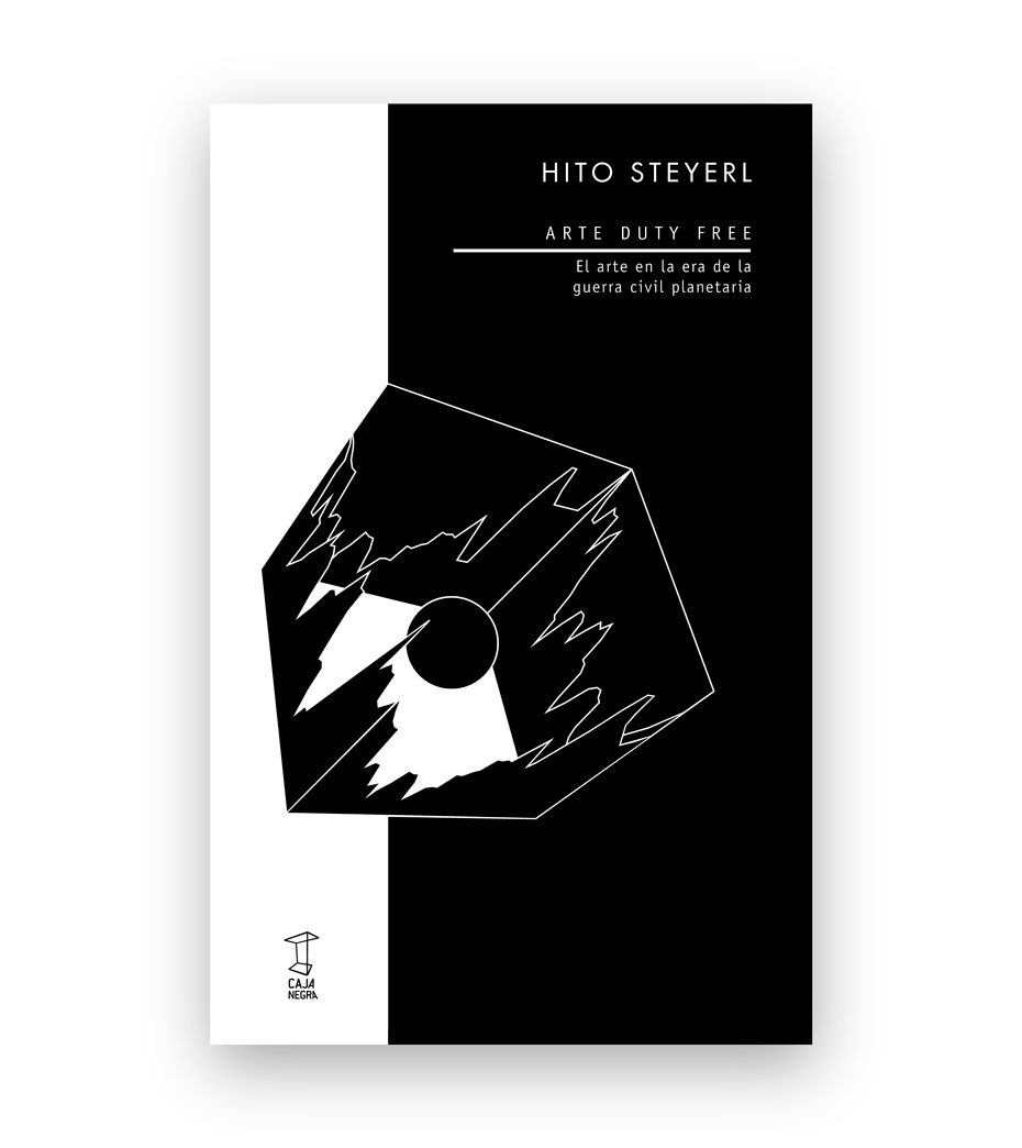 HitoSteyerl_02