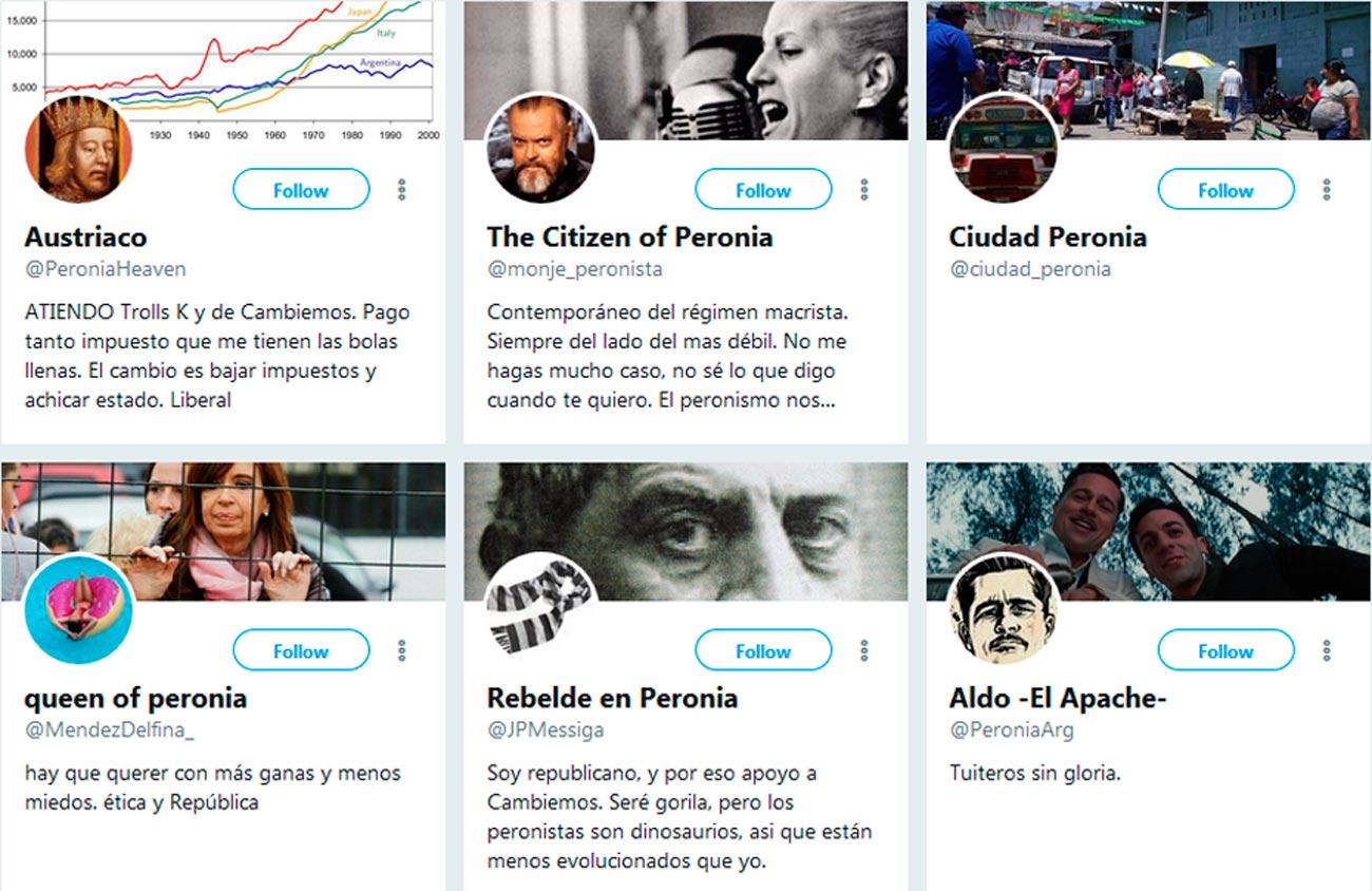 Peronia-cuentas-twitter-2