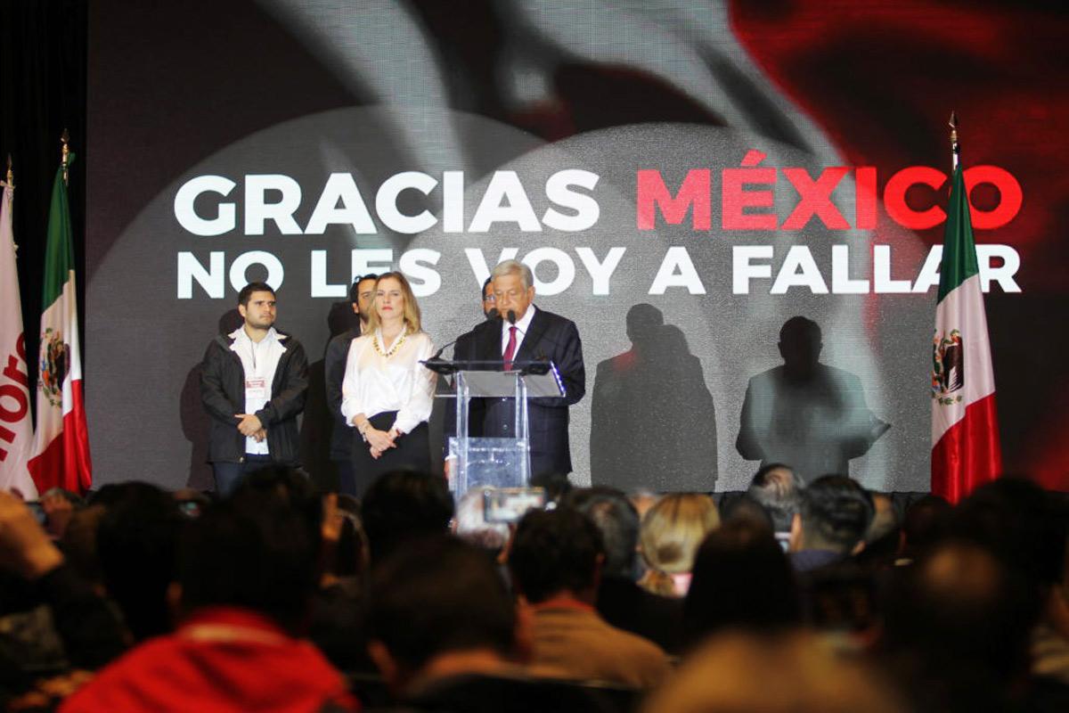 mexico_02_centrada