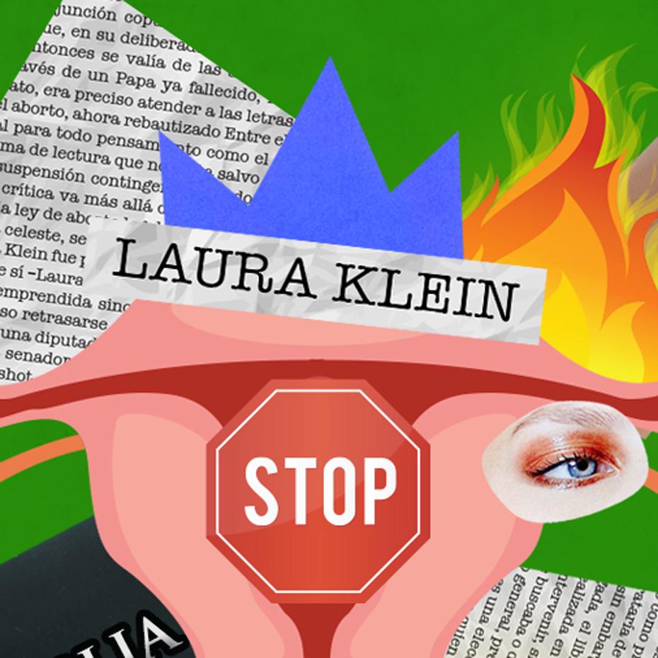 Laura_Klein_02