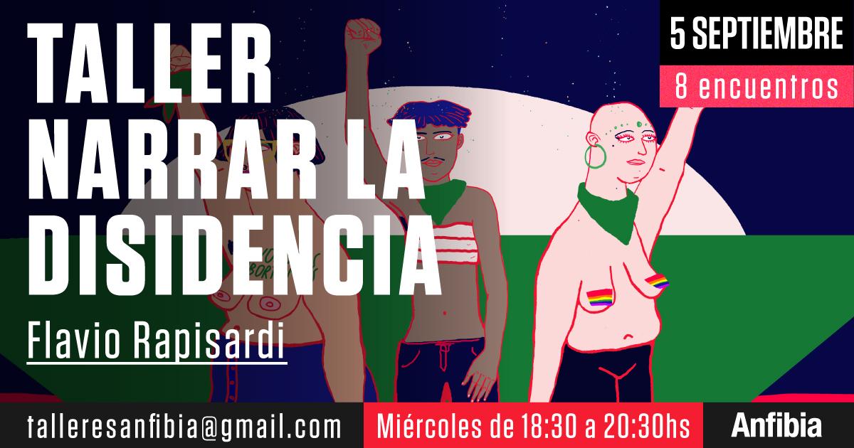 Taller-Narrar-la-Disidencia_01- (1)