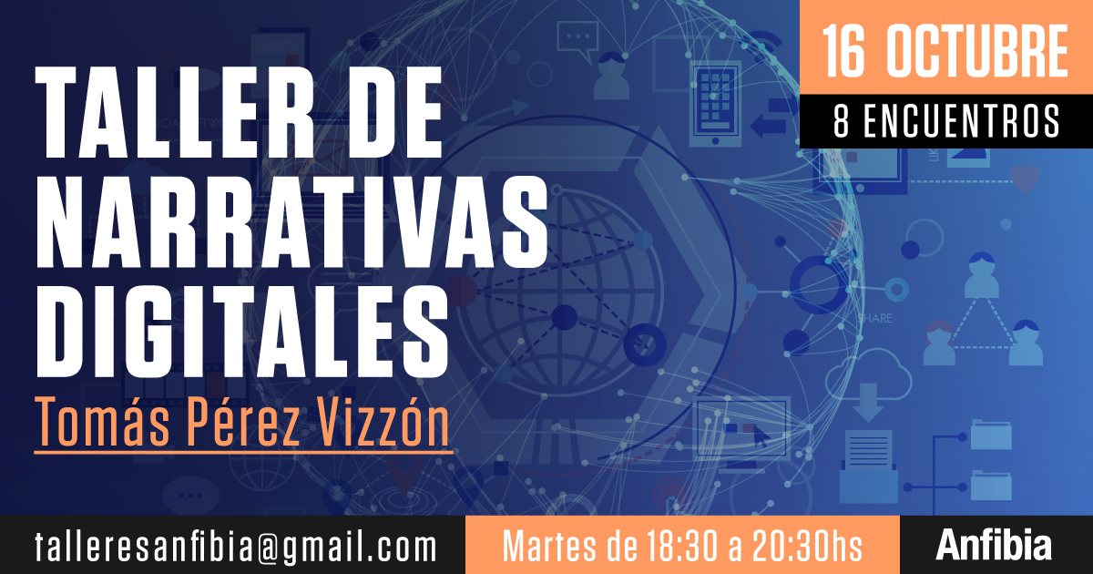 Flyer-Narrativas-Digitales_01