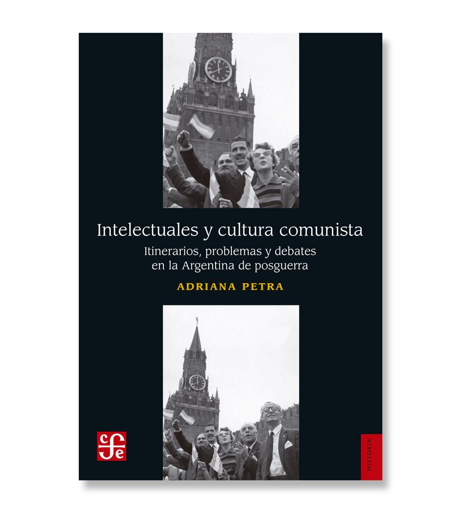 Intelectuales-y-cultura-comunista_03