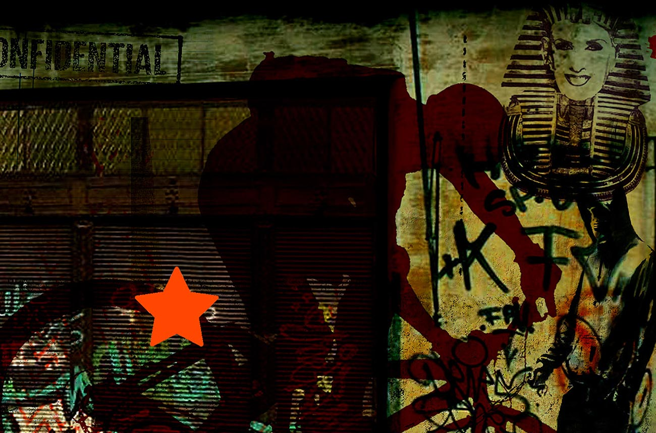 arte_gentrificacion_caja_04