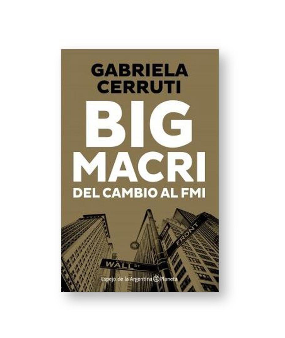 big_macri_03