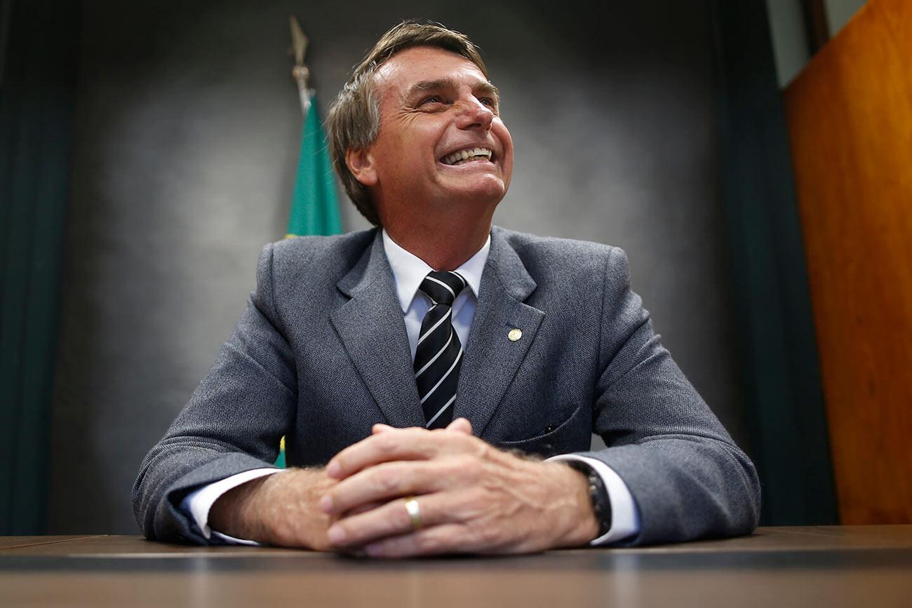 bolso_presidente_caja_04