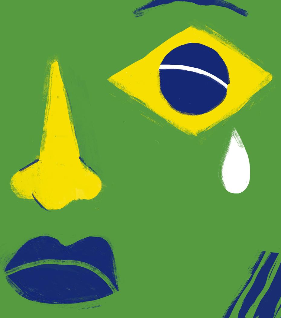 brasilpupe_02