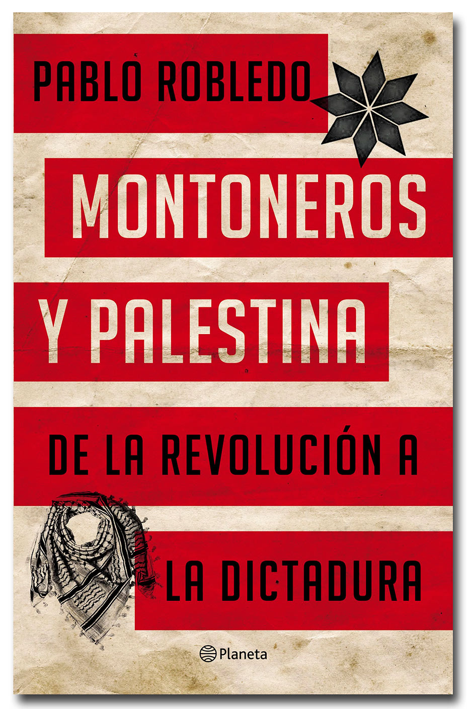montoneros_col_03