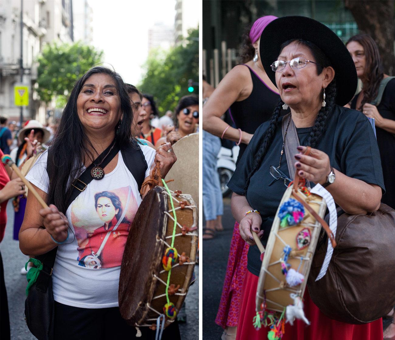 mujeres_migrantes_caja_02