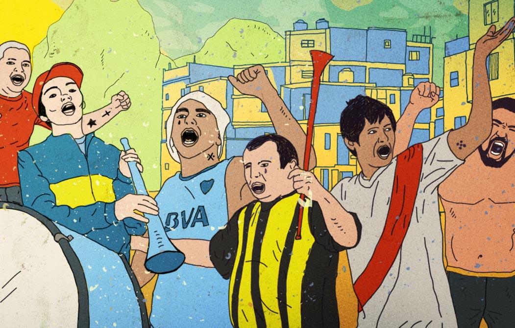 saga_futbol_caja_02