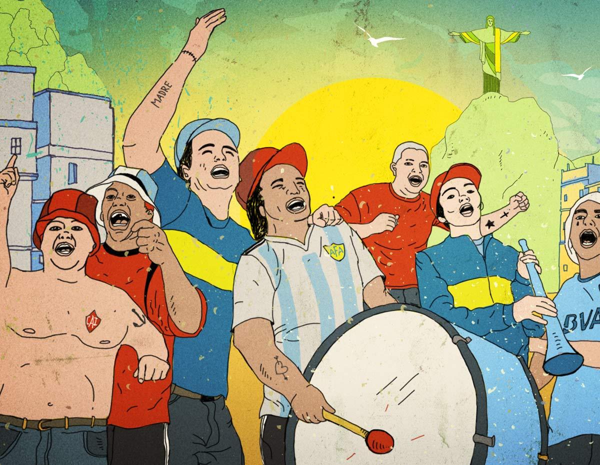 saga_futbol_caja_03