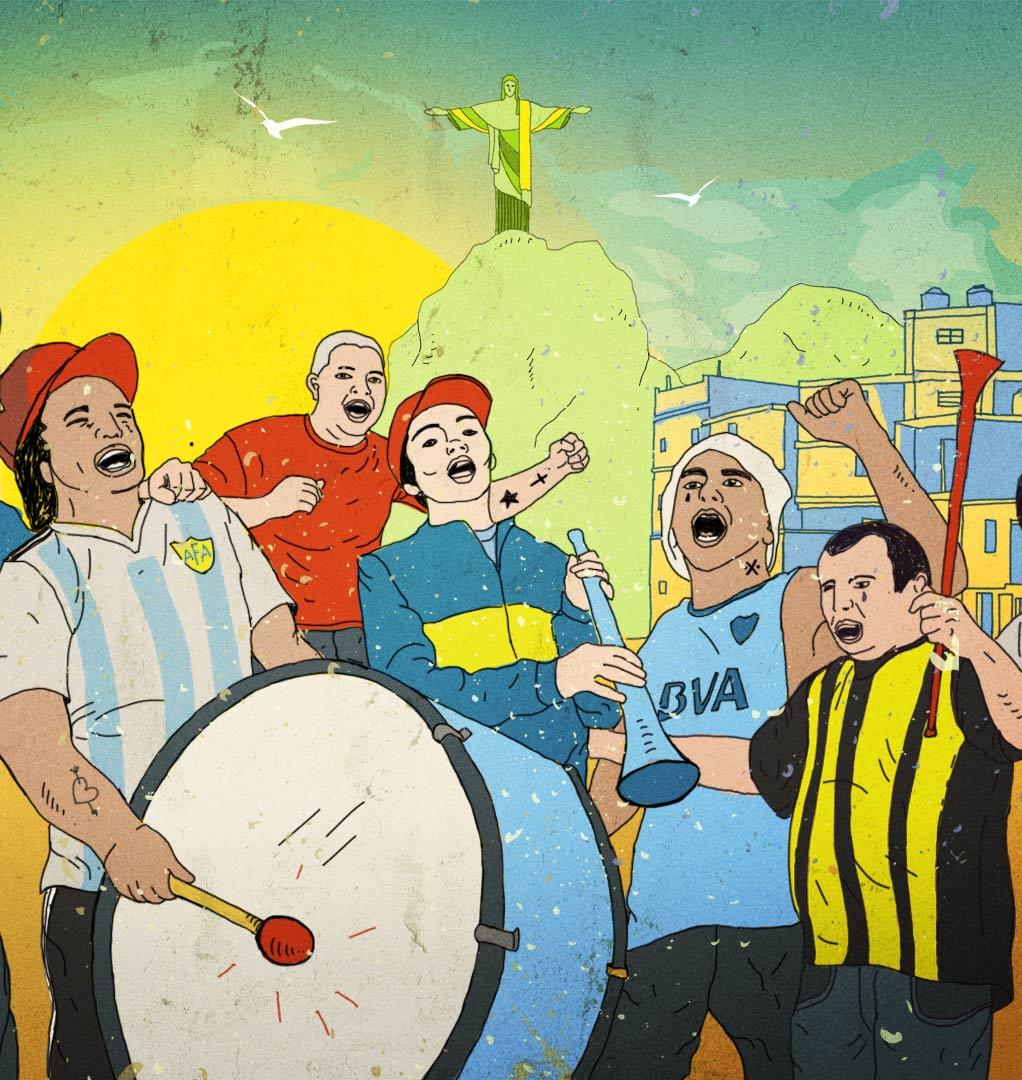 saga_futbol_caja_04