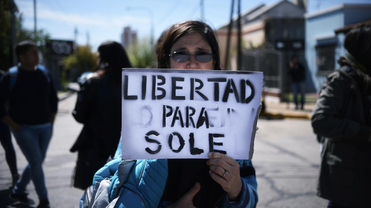 sole_juligre-caja_02