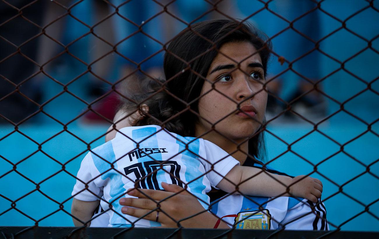 futbol_femenino_caja_05