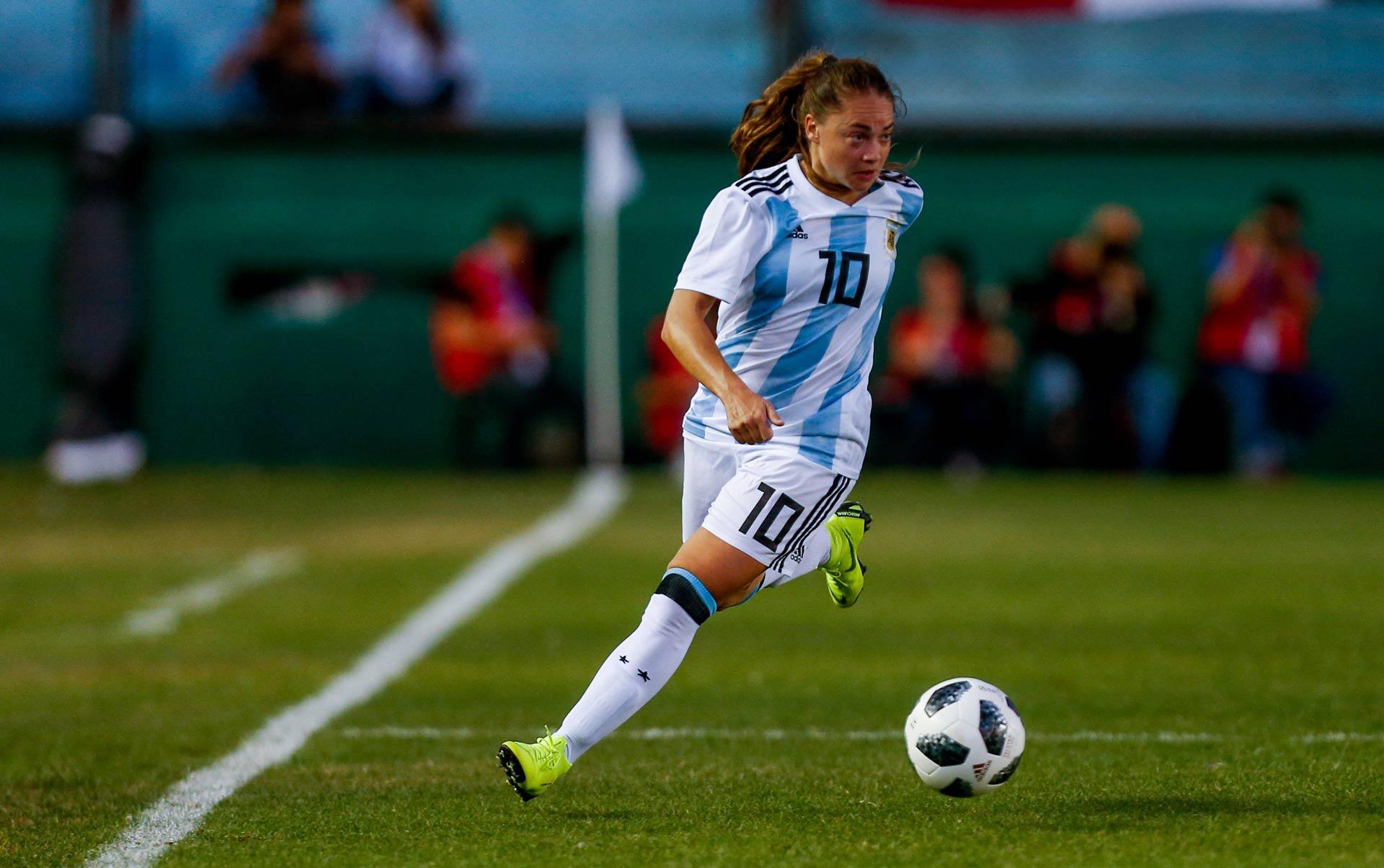 futbol_femenino_caja_06
