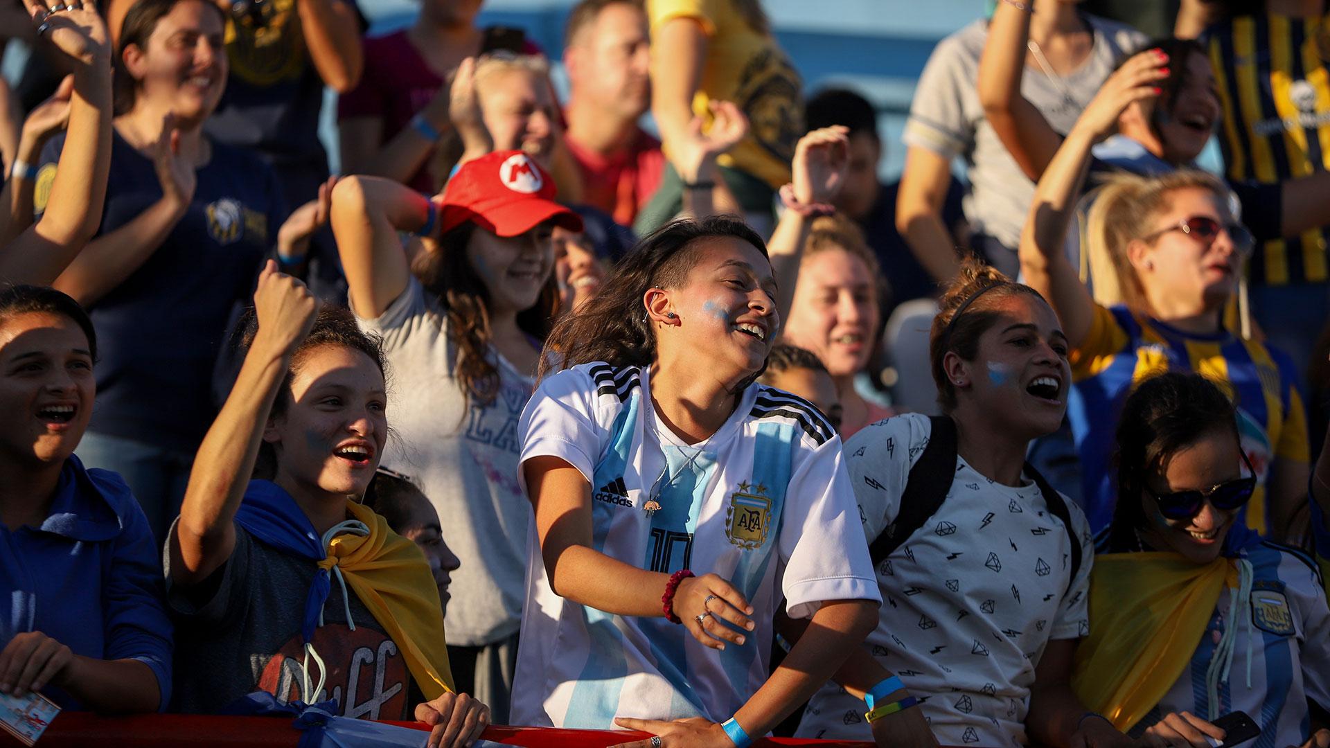futbol_femenino_portyap_01