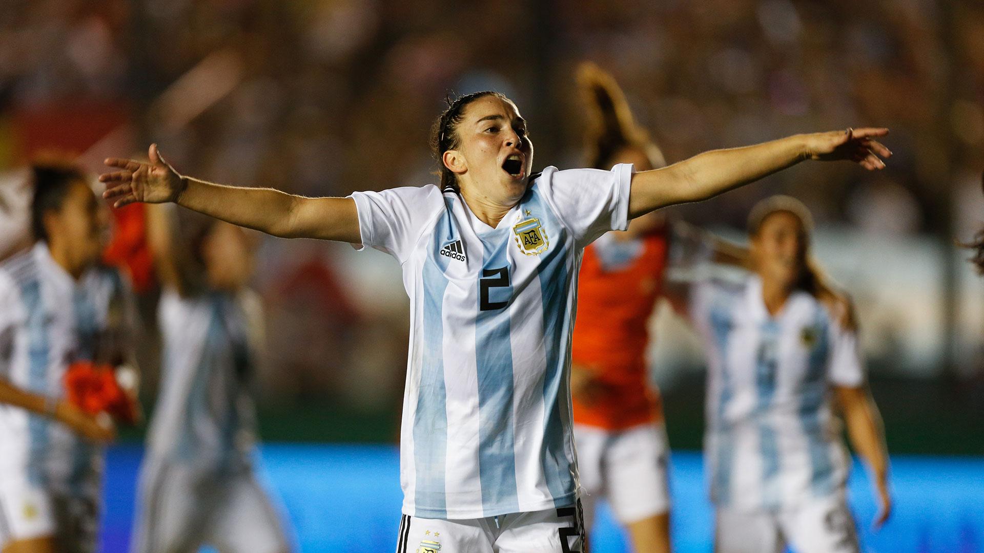 futbol_femenino_portyap_02_1