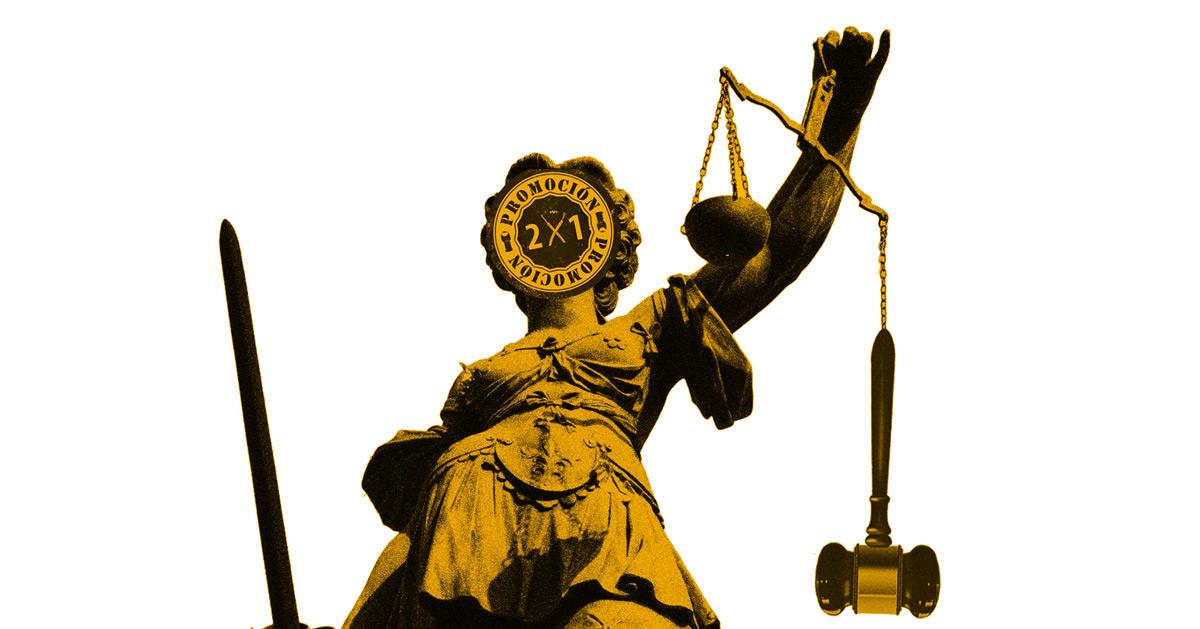 2x1_jueces_05