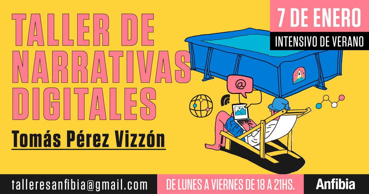 Narrativas_Digitales_01_Verano