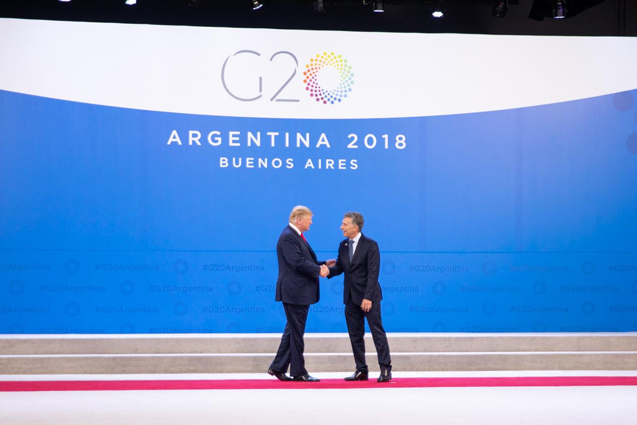g20_caja_05
