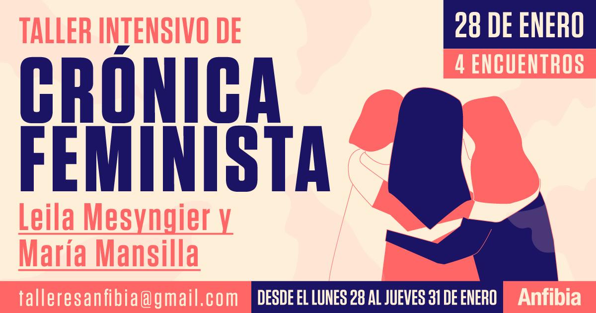 Crónica-_Feminista_01
