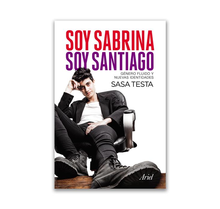 Sabrina04