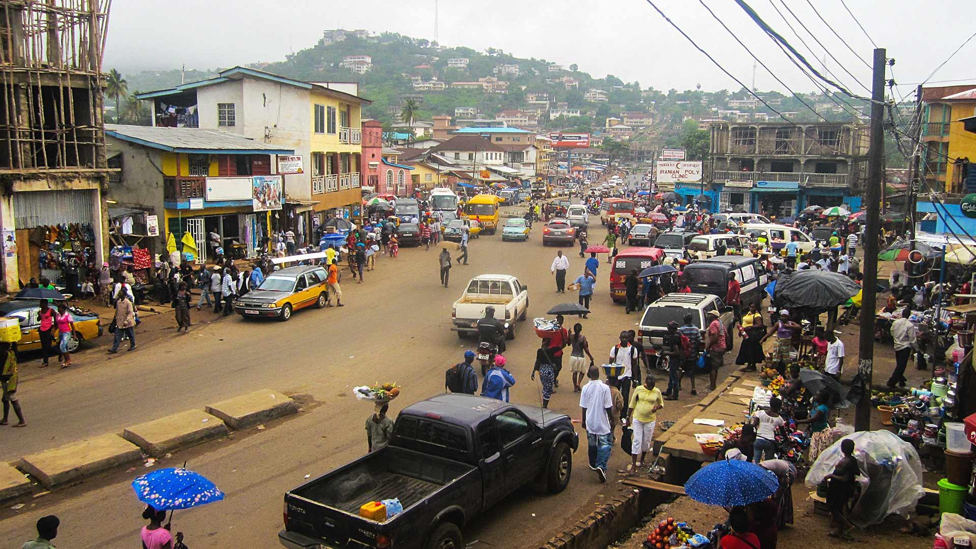 Sierra Leona01port