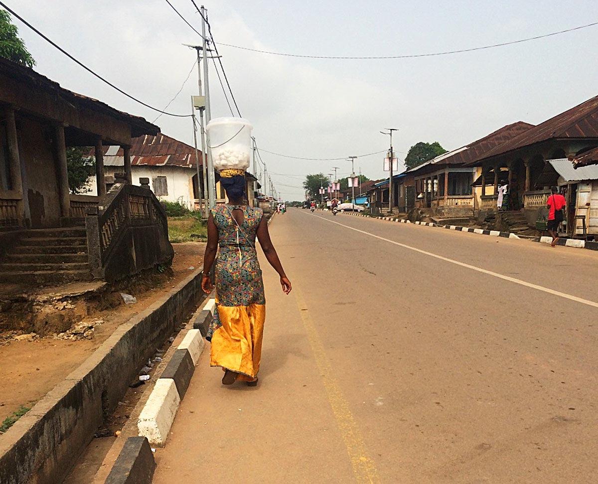 Sierra Leona02