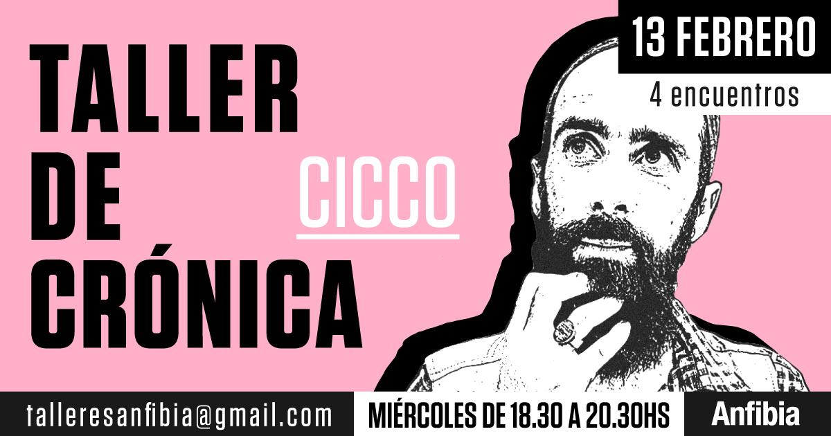 Taller_Cicco_01_2019 (1)