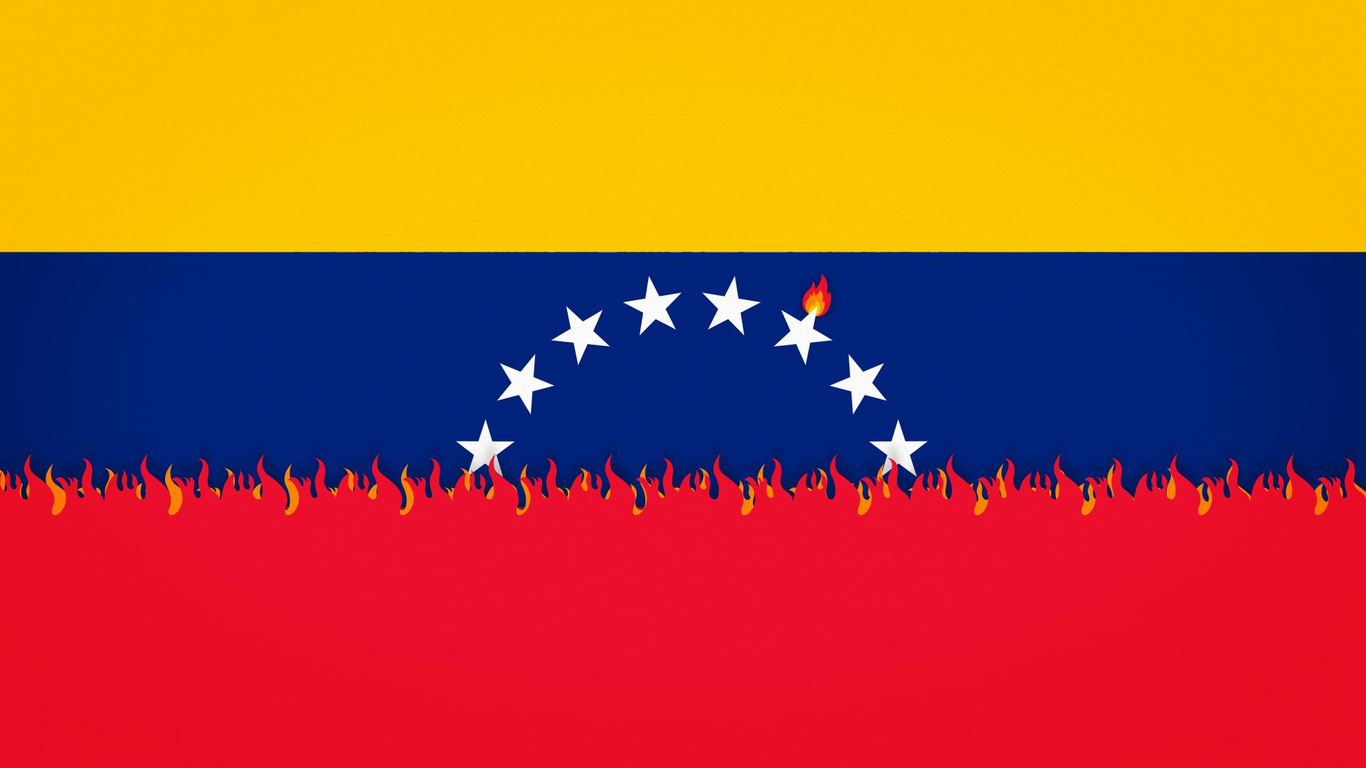 Venezuela_01_port