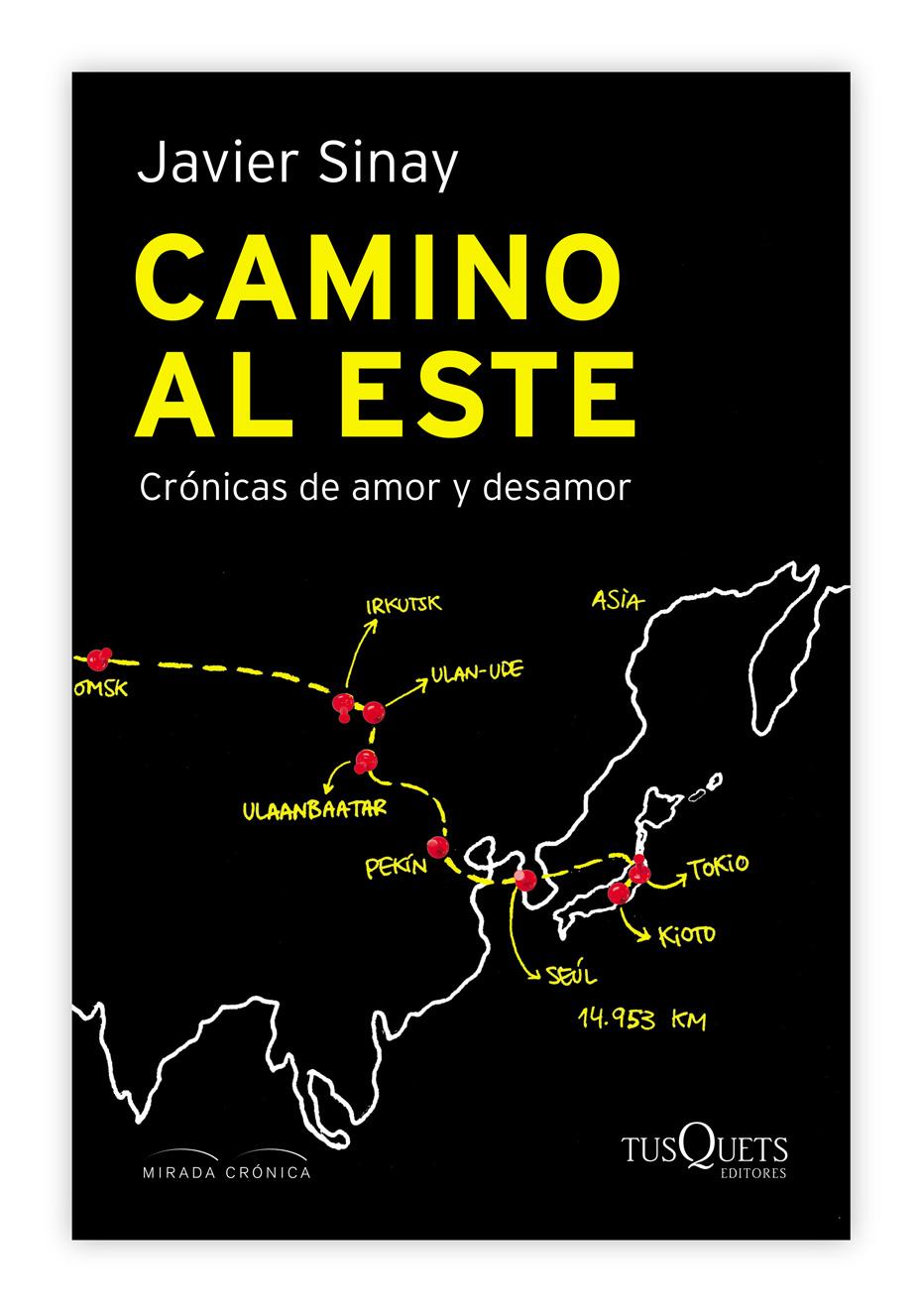 Camino_al_este_04