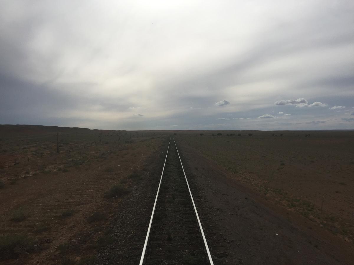 Camino_al_este_06