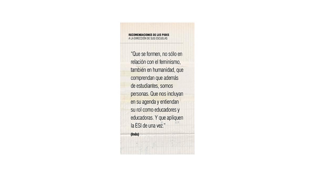 Escraches-Recomendaciones-03