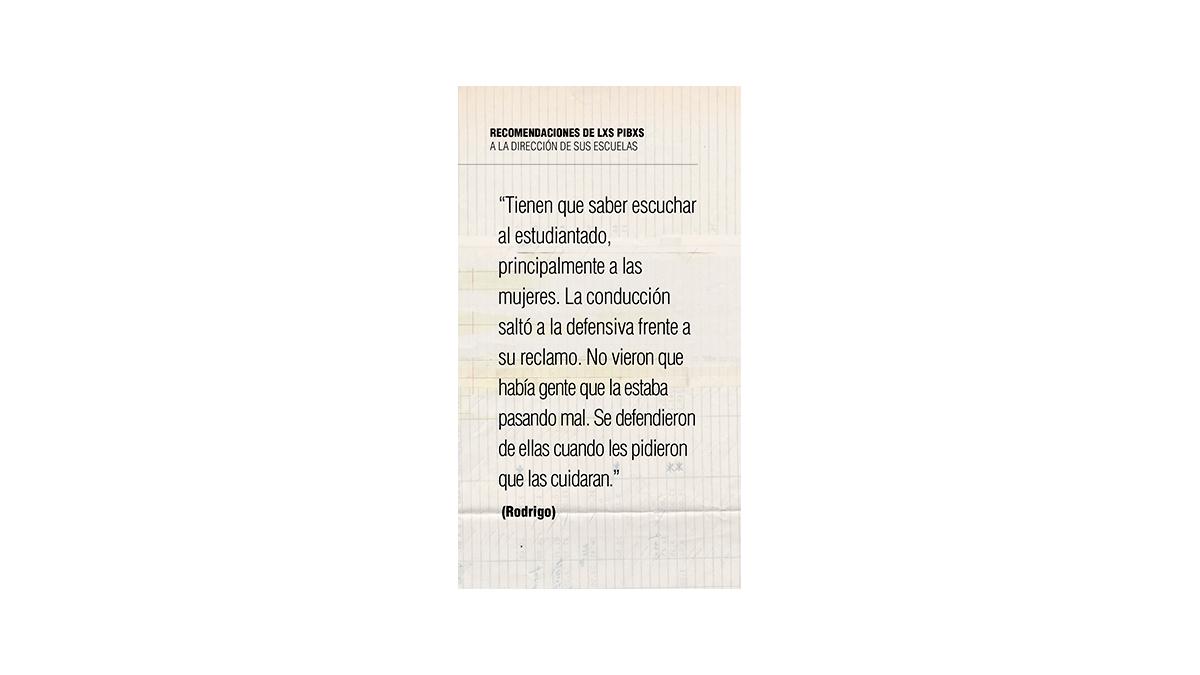 Escraches-Recomendaciones-07