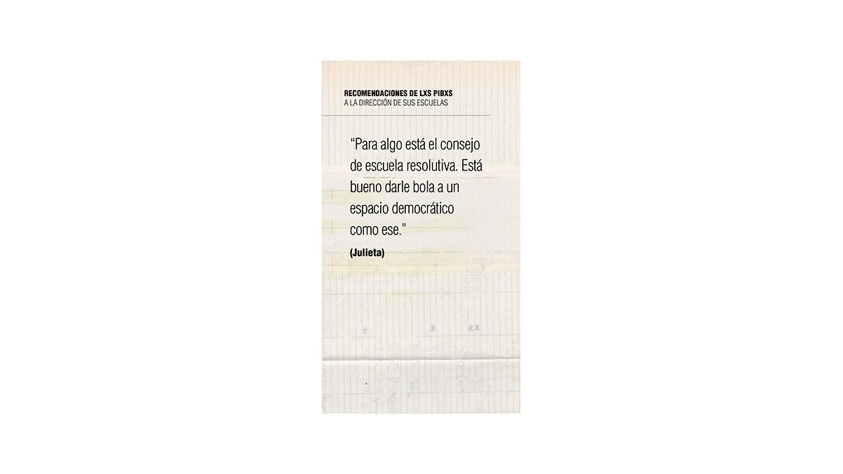 Escraches-Recomendaciones-08