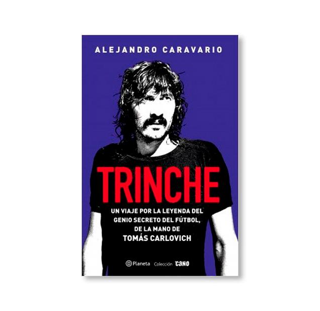 Trinche 02