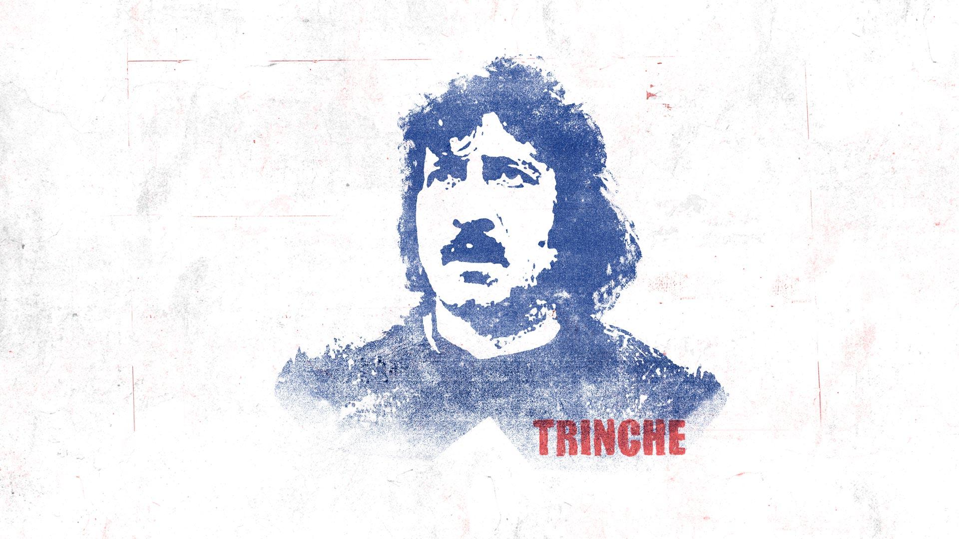 Trinche 03