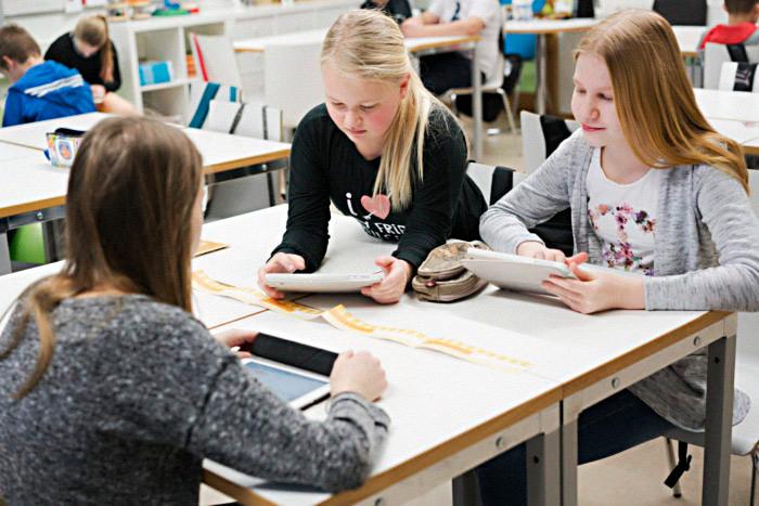 Educacion 04 Riku Isohella-Velhot Photography Oy